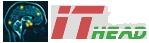 Software la Comanda, Web Design, Web Hosting, VPS, Recuperare Date, Consultanta IT